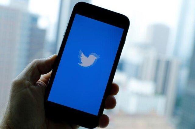 گزینه ویرایش پیغام در توییتر منتفی شد