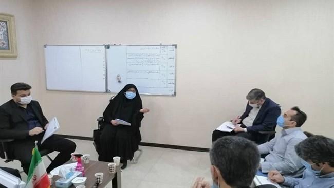 اتاق ایران، مرزهای تجاری نیازمند مدیریت واحد هستند