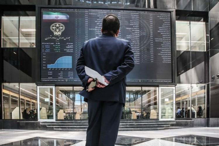 اختیار فروش و سهام خزانه؛ دو راه حل نجات این روزهای بورس