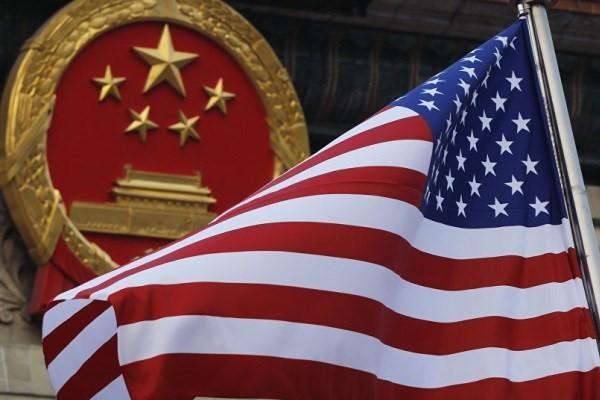 تحریم رئیس اجرایی هنگ کنگ، وی چت و تیک تاک، پکن را برافروخت، افزایش تنش در روابط آمریکا و چین