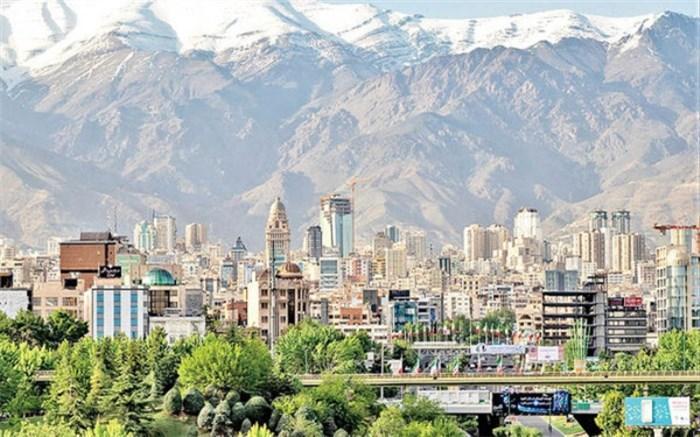 متوسط قیمت مسکن در تهران زیر 20 میلیون تومان است