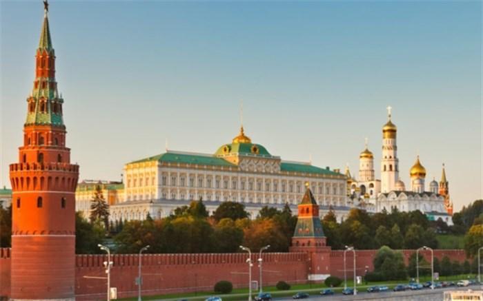 روسیه: آماده همکاری با جو بایدن هستیم