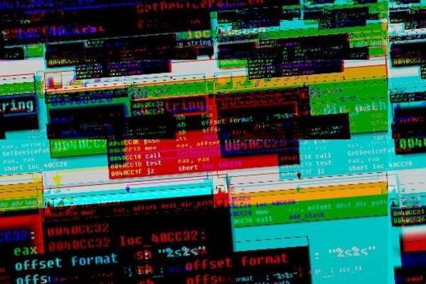 سرقت انبوه کدهای منبع دولتی و خصوصی در آمریکا توسط هکرها