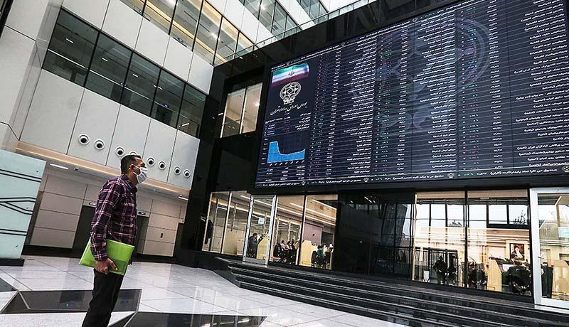 توصیه عضو هیات مدیره بورس به سهامداران