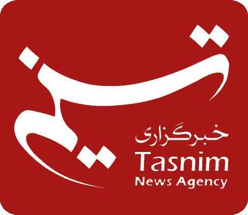 انتقاد نماینده روسیه از درز گزارش محرمانه آژانس درباره ایران به رسانه ها