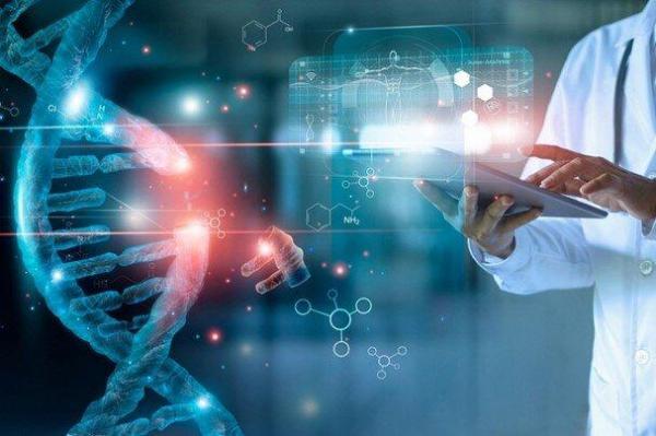 کشف ژنهایی که احتمال مرگ آفرینی کرونا را افزایش می دهد