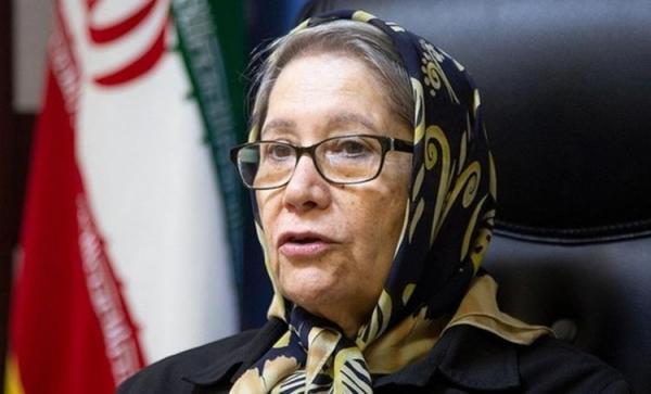 فراخوان افراد داوطلب برای تزریق واکسن ایرانی کرونا از اوایل دی