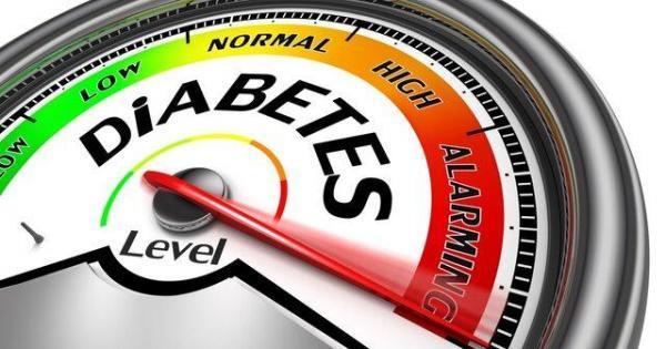 کشف 6 زیرگروه متمایز از پیش دیابت توسط یک مطالعه 25 ساله