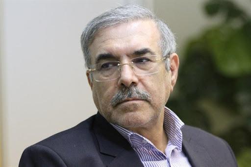حکم بازنشستگی دبیر شورای عالی مناطق آزاد ابلاغ شد