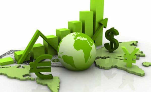 معرفی دلایل اصلی که باعث رشد سرمایه گذاری خارجی گرجستان شده است