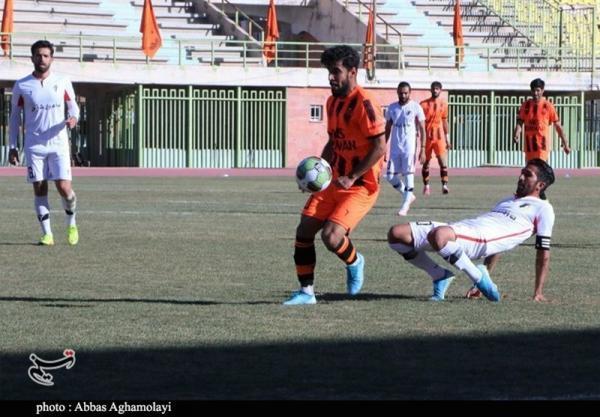 لیگ دسته اول فوتبال، مس کرمان به دنبال تداوم ناکامی های خیبر، تقابل مدعیان شمال و جنوب