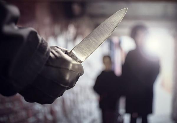 4 کشته و زخمی در پی حملات با چاقو در متروی نیویورک