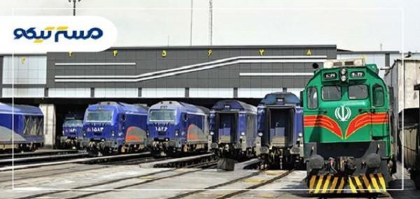 حسین پور: افزایش قیمت بلیط قطار فشار بر مردم را چندبرابر می نماید