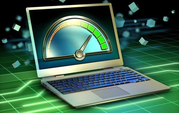 5 بنچمارک برتر برای کامپیوترهای ویندوزی