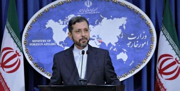 سند همکاری های 25 ساله ایران و چین فردا امضا می گردد خبرنگاران