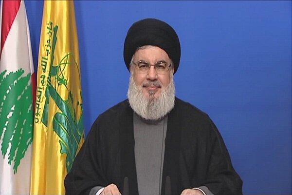 پیشرفت در تشکیل کابینه لبنان پس از موضع گیری سیدحسن نصرالله