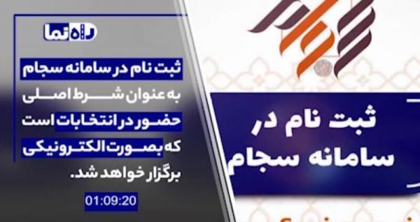 خبرنگاران 82 نفر برای عضویت درشرکت های سرمایه گذاری سهام عدالت یزد ثبت نام کردند