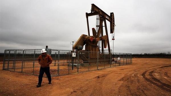آیا رونق نفت شیل آمریکا بار دیگر باعث سقوط قیمت نفت می شود؟