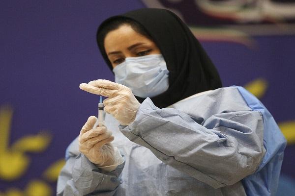 واردات 10 میلیون واکسن کرونا به کشور تا نیمه خرداد