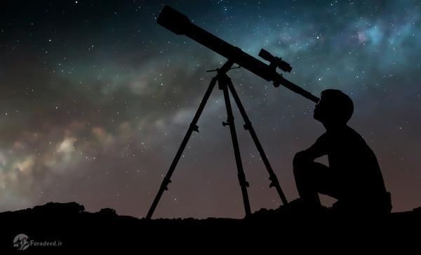 چرا نجوم همچنان علم محبوب و مهمی است؟