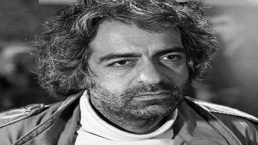 اظهارات سرپرست دادسرای جنایی تهران درباره علت قتل بابک خرمدین
