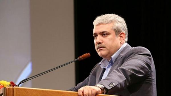 مرکز نوآوری و رشد شهرستان آمل افتتاح شد