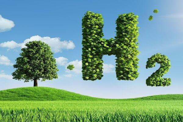 مجذوب کننده ترین قطعه انرژی سبز