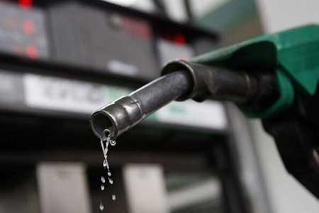 مراقب پیغام های جعلی درباره بنزین باشید