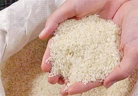 صدور دستور ترخیص برنج های وارداتی به گمرک