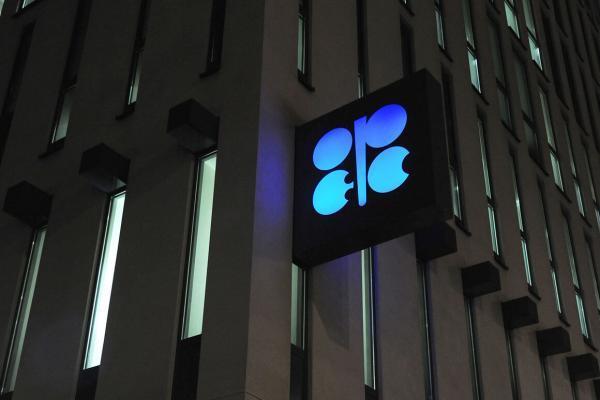 نقش امارات در شکست مذاکرات اوپک پلاس برای افزایش فراوری نفت