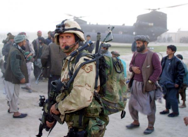 رویترز: طالبان بر 85 درصد افغانستان تسلط یافته است