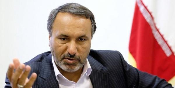کسب و کار های مجازی و فروشگاه های آنلاین ایرانی نیاز به حمایت دارند