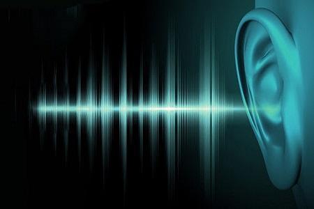 دلایل کاهش شنوایی