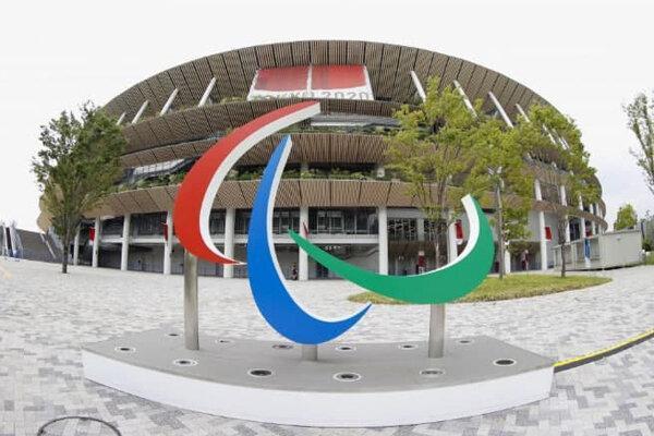 برنامه روز هفتم ورزشکاران ایران در پارالمپیک، امید به کسب مدال