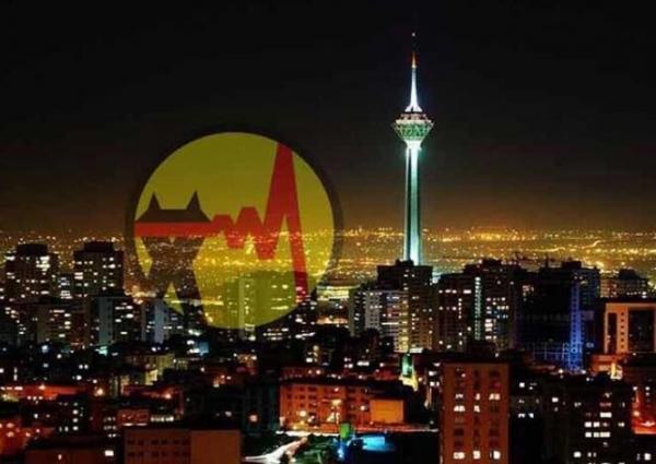 برنامه قطعی برق مرکز از امروز تا 26 شهریور منتشر شد