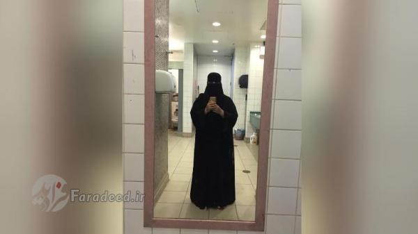 خواهران غریب: عربستان یک زندان عظیم است