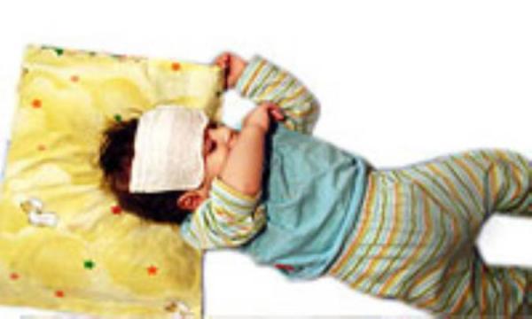 باورهای نادرست درباره اسهال بچه ها