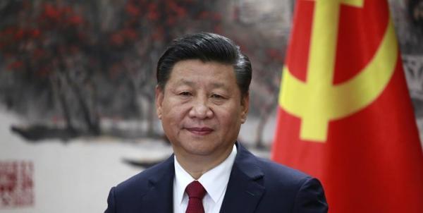 تورهای چین: شی جین پینگ: چین در پی هژمونی نیست